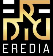 Eredia