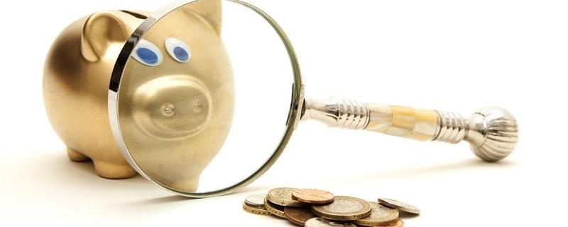 Eredia Courtier assurances épargne fiscalité