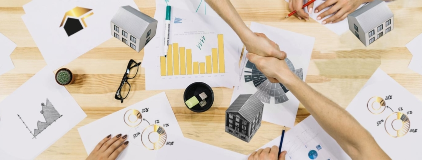 Eredia conseil gestion du patrimoine courtier d'assurances