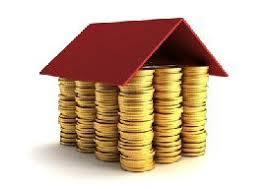 Eredia courtier assurances patrimoine épargne fiscalité